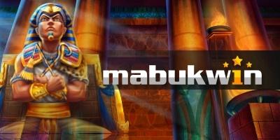 mabukwin-